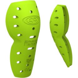 iXS X-Matter E01 Elbow Pad (Carve/Flow)