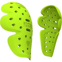 iXS X-Matter K01 Knee/Shoulder Pad (Carve, Trigger Upper/Flow Knee)