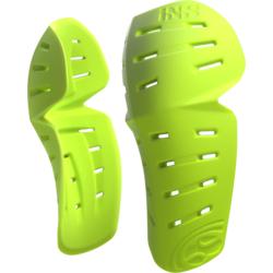 iXS X-Matter Pair K03 Knee Pad (Trigger)