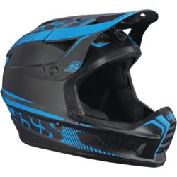iXS Xact Helmet