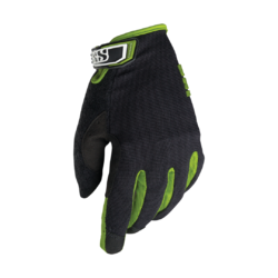 iXS TR-X1.1 Gloves
