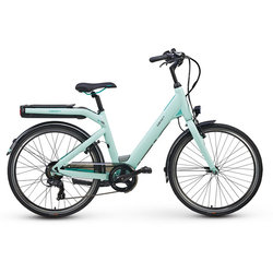 58ef932685e Electric Bikes - Massachusetts Bike Shop | Landry's Bicycles ...