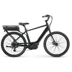 E-Bikes - Wheel World Bike Shops - Road Bikes, Mountain