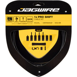 Jagwire 1x Pro Shift Kit