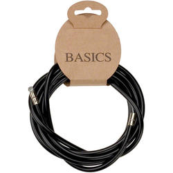Jagwire Basics Shift Cable And Housing Assembly