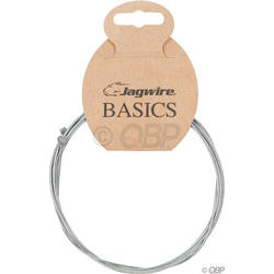 Jagwire Basics Tandem Brake Cable