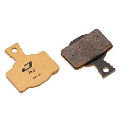 Jagwire Mountain Pro Disc Brake Pads (Magura)