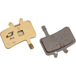 Jagwire Mountain Pro Semi-Metallic Disc Brake Pads (Avid)