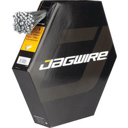 Jagwire Mountain Sport Brake Cable