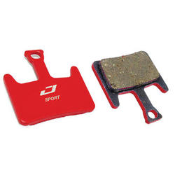 Jagwire Mountain Sport Brake Pads (Hayes)