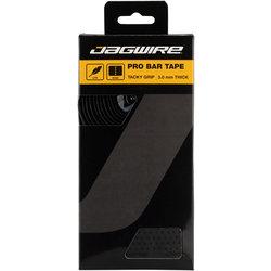 Jagwire Pro Bar Tape