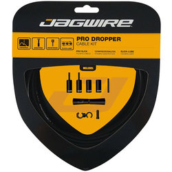 Jagwire Pro Dropper Cable Kit