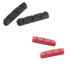 Jagwire Road Pro Inserts (Campagnolo)