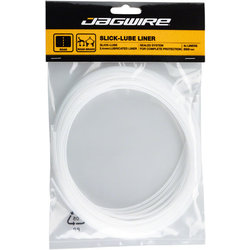 Jagwire Slick-Lube Liner for Elite Sealed Brake Kit