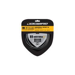 Jagwire Universal Sport Shift XL Cable Kit