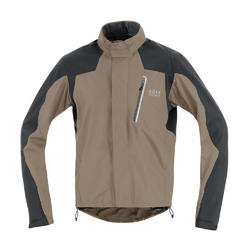 Gore Wear Alp-X Jacket