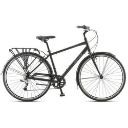 Jamis Commuter 2