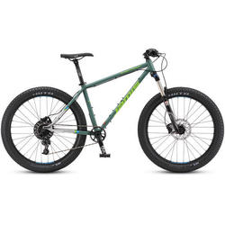 Jamis DragonSlayer 26+ Sport