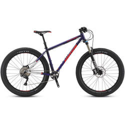 Jamis DragonSlayer 27.5+ Pro
