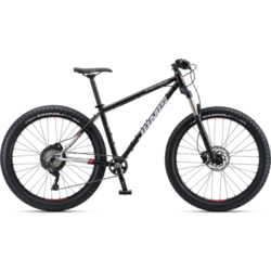 Jamis DragonSlayer 27.5+ Sport