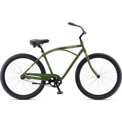 Jamis Earth Cruiser 1