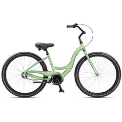 Jamis Earth Cruiser 3 Ladies