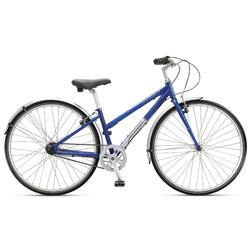 Jamis Women's Commuter 1