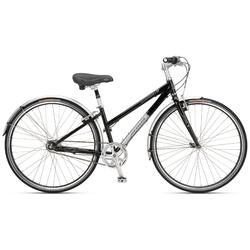 Jamis Women's Commuter 2