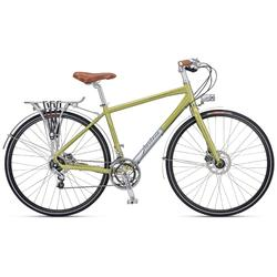 Jamis Commuter 4