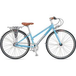 Jamis Women's Commuter 3