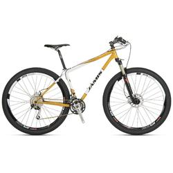 Jamis Dragon 29'er
