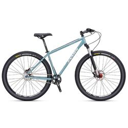 Jamis Dragon One 29'er