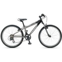 d63c6e437a5 24-Inch (7+ yr. old) - Ridgewood Cycle Shop 35 North Broad Street ...