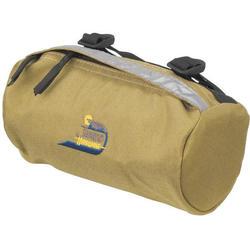 Jandd Bike Seat Bag
