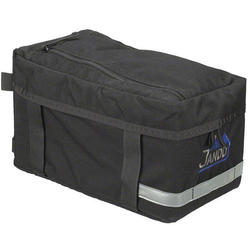 Jandd Economy Rack Bag