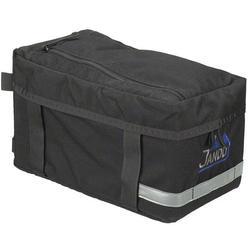 Jandd Economy Rack Bag