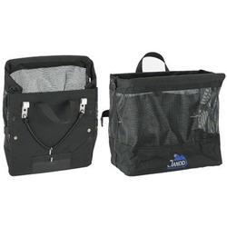 Jandd Grocery Bag Pannier