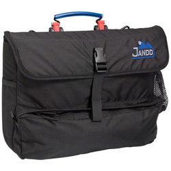 Jandd Laptop Pannier