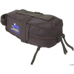 Jandd Mini Mountain Wedge Seat Bag