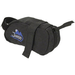 Jandd Mini Tool Seat Bag