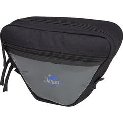 Jandd Mountain 1 Handlebar Bag