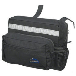 Jandd Mountain 2 Handlebar Bag