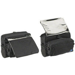 Jandd Mountain 4 Handlebar Bag
