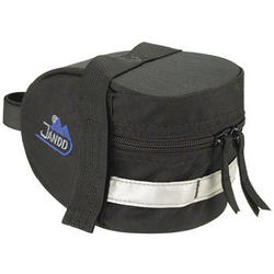 Jandd Mountain Wedge 1 Seat Bag