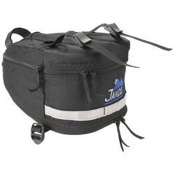 Jandd Mountain Wedge 3 Seat Bag