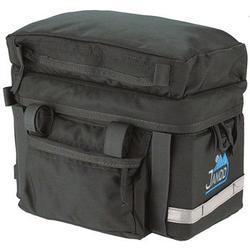 Jandd Rack 2 Bag