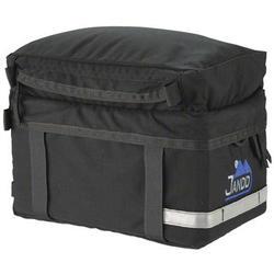 Jandd Rack Bag