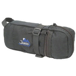 Jandd Tire Bag II Seat Bag
