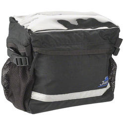 Jandd Touring 1 Handlebar Bag