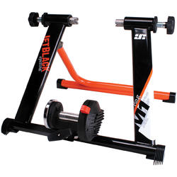 JetBlack M1 Magnetic Trainer